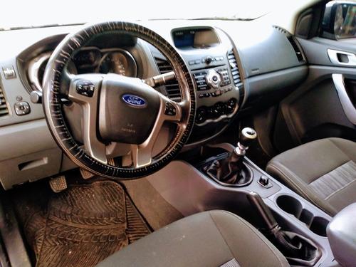 ford ranger 3.2 tdci xlt