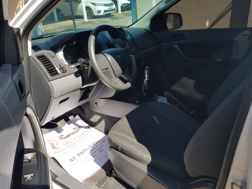 ford ranger 3.2 xls cab. simples 4x4 2p