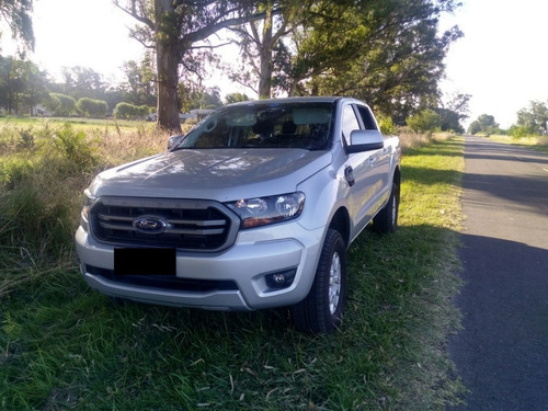 ford ranger 3.2 xls manual 4x2