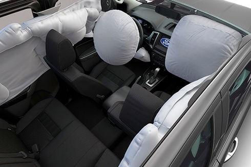 ford ranger 3.2 xlt 4x4 manual 0km 2019 am4