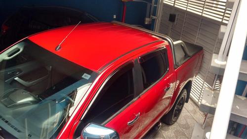 ford ranger 3.2 xlt cab. dupla 4x4 4p 2013