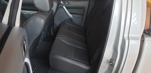 ford ranger 3.2 xlt cab. dupla 4x4 aut. 4p 2014