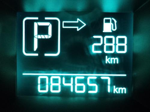 ford ranger 3.2 xlt cab. dupla 4x4 aut. 4p