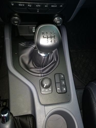 ford ranger 3.2  xltdci 200cv 4x2 #01
