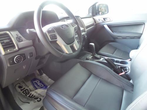 ford ranger 3200 at 2017