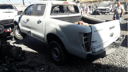 ford ranger 4x2 2015 para reparar