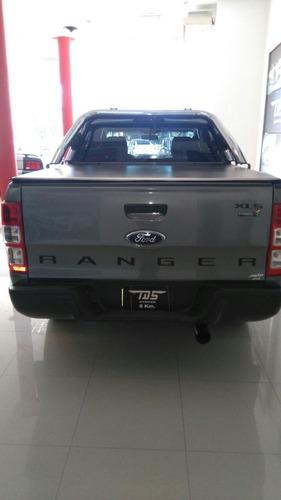 ford ranger 4x2 xls 3.2 d/cabina