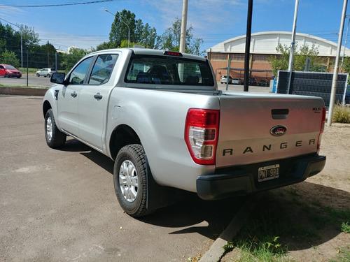 ford ranger 4x2 xls at 3.2