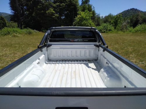 ford ranger 4x4 cabina simple