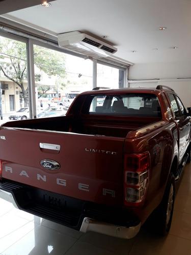 ford ranger 4x4 financio tomo usado