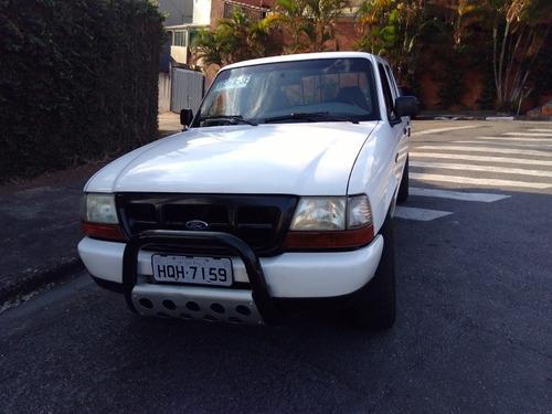 ford ranger 99 diesel