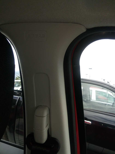 ford ranger base doble cabina 4x4