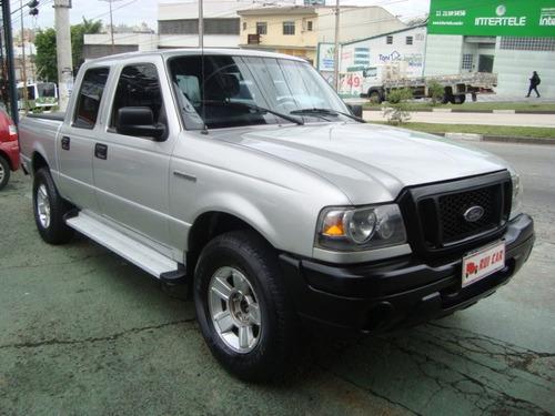 ford ranger car