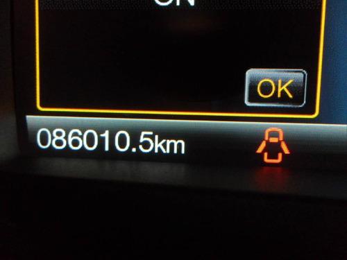 ford ranger cd 3.2 limit 4x4