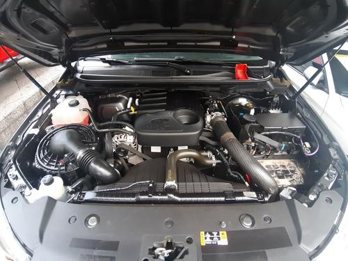 ford ranger dc 4x2 xl 2.2 taraborelli seleccionados