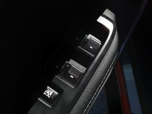 ford ranger dc 4x4 ltd at 3.2l 2017