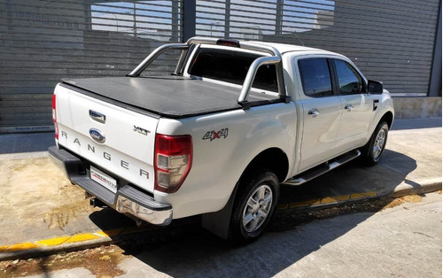 ford ranger dc 4x4 xlt at 3.2l dsl