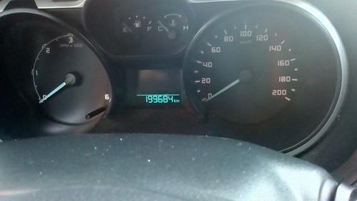 ford ranger dc 4x4 xlt mt 3.2 l d - 2012
