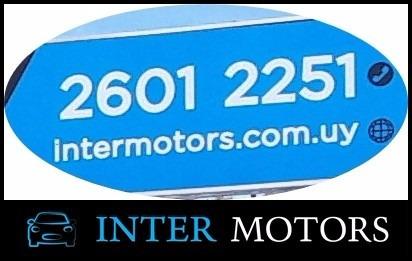 ford ranger d/c xlt 4x2 u$s 26.970* inter motors