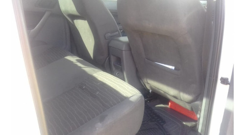 ford ranger doble cabina 2013 xls 3.2 en neuquen capital