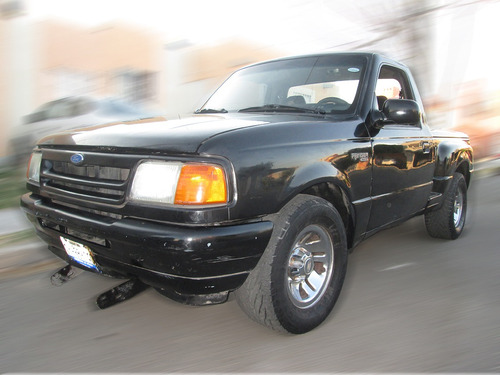 ford ranger ford ranger splash