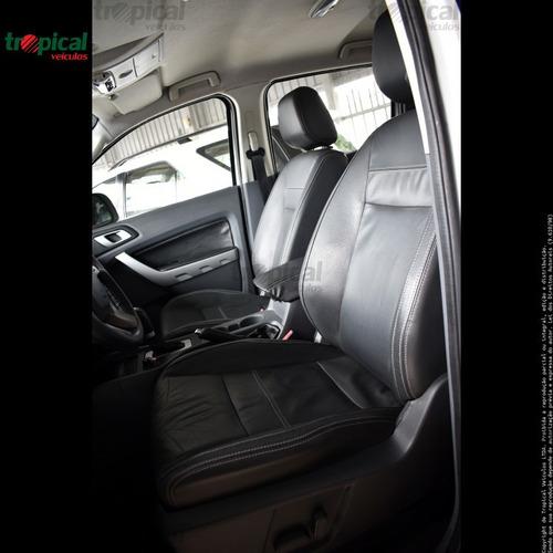 ford ranger limited 4x4 cd 3.2 20v