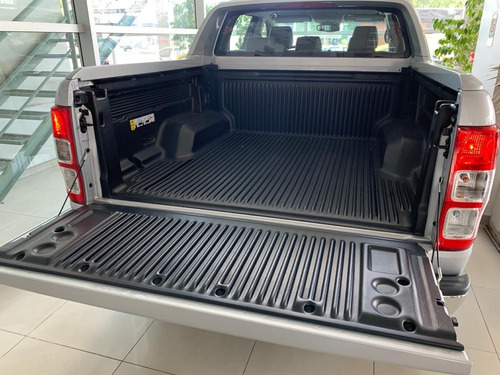ford ranger limited at 0km tengo stock as1