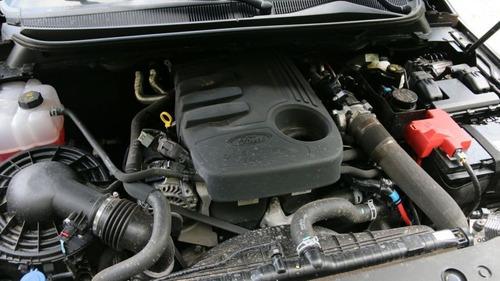 ford ranger limited caja at 0km mejor precio entrega ya (s)