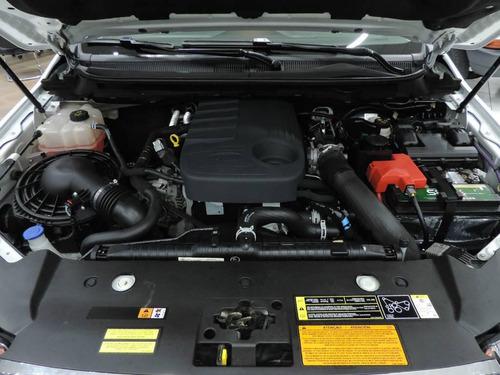 ford ranger limited cd 3.2 4x4