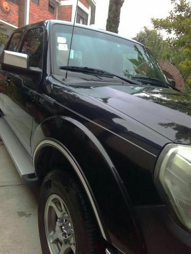 ford ranger pickup xl l4 crew cab 5vel a/a 2010