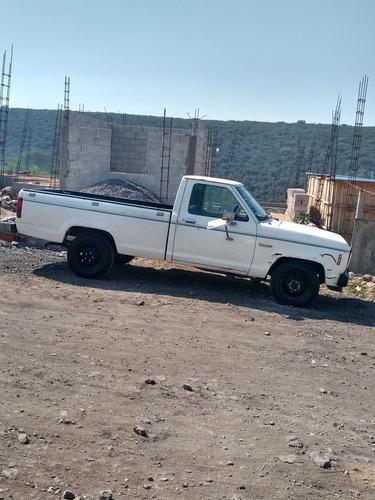 ford ranger pickup xl l4 largo mt 1996