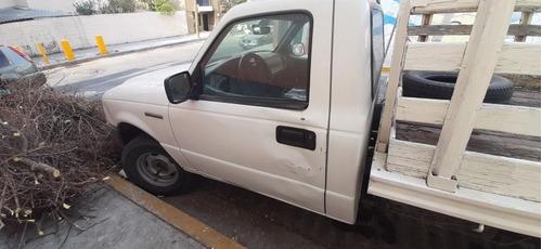 ford ranger pickup xl l4 mt 2005