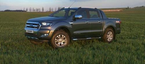 ford ranger ranger 3.2 liited diesel