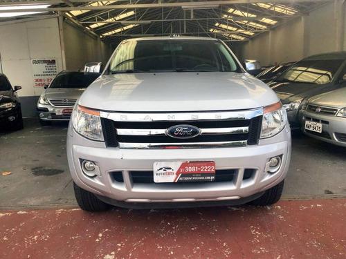 ford ranger ranger 3.2 xlt diesel