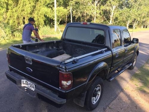 ford ranger ranger nafta full!!!