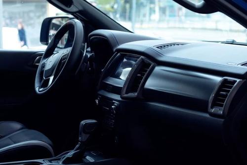 ford ranger raptor 2.0 4x4 2020 0 km hc