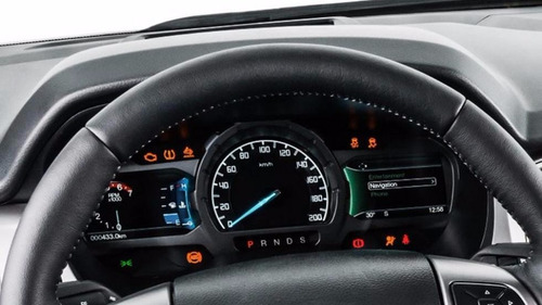 ford ranger  safety 2.2  4x4