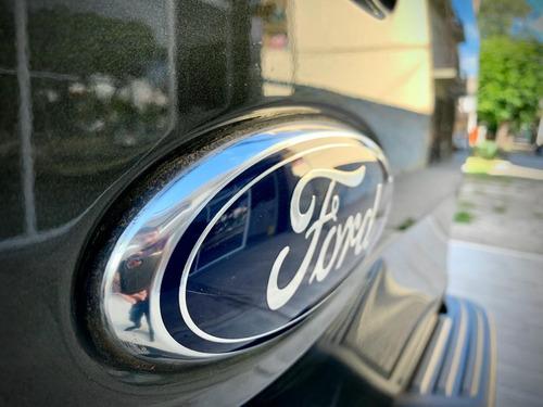 ford ranger safety 2.2 xl 2015 4x2