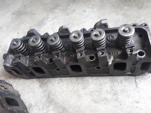 ford ranger usado