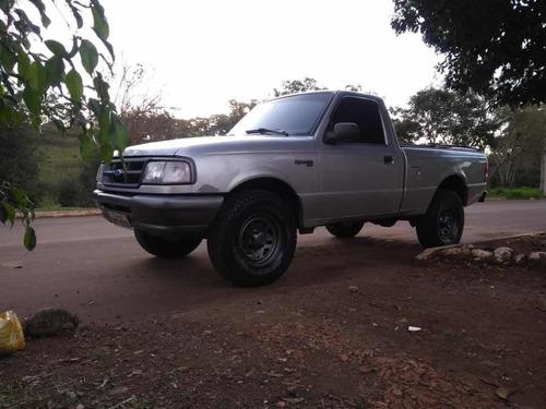 ford ranger xl 1994 v6