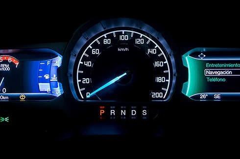ford ranger xl 2.2 c/d 4x2 ds5