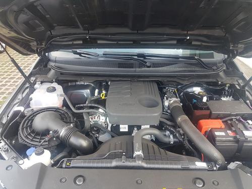 ford ranger xl 2.2 cd 4x4 160hp 2020 ¡pack electrico¡