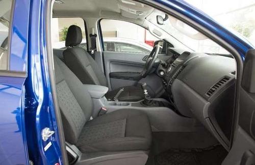 ford ranger xl 2.2 diesel 4x4 0km tengo stock as1