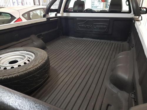 ford ranger xl 2.2 tdi sc 4x2 safety 2013