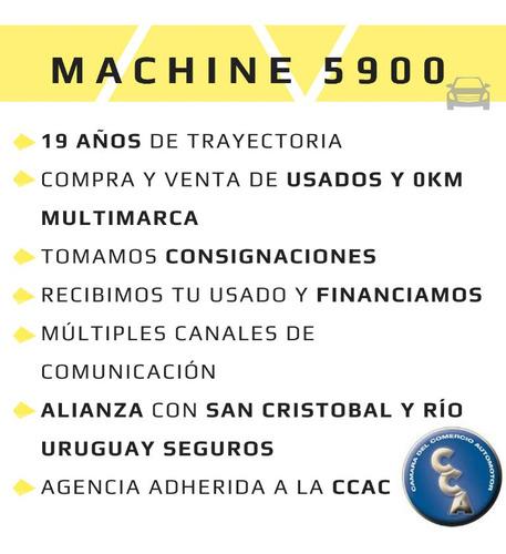 ford ranger xl 3.0 tdi dc 4x2 plus l/10 2011