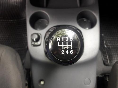 ford ranger  xl 3.2 d/c 2015