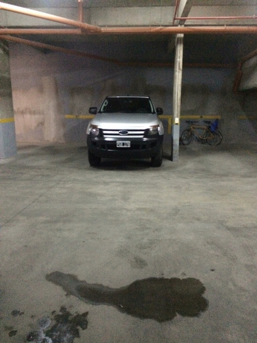 ford ranger xl 4x4 año 2015