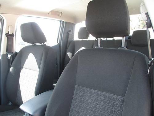 ford ranger xl crew cab 2017