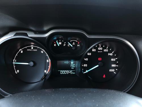 ford ranger xl diesel 900km
