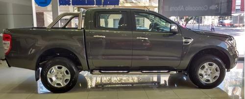 ford ranger xl safety 2.2l xls #10